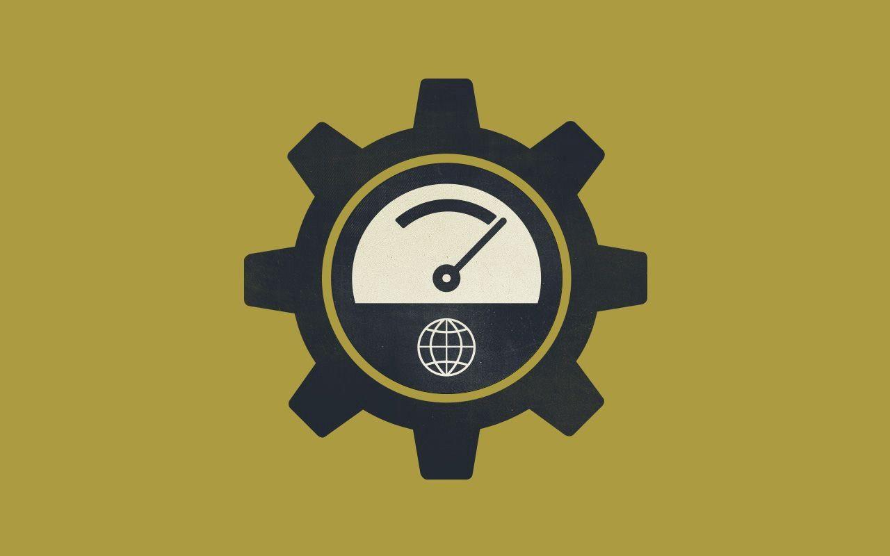 تسريع وتحسين أداء المواقع