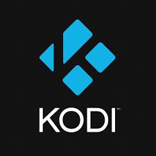 Official:Media center logos - Official Kodi Wiki