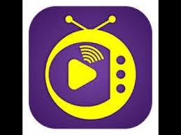 Swift Streamz v1.1 APK تطبيق أندرويد   Rodi Hoto - YouTube