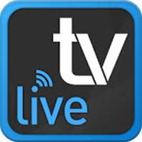 TÉLÉCHARGER STAR7 LIVE TV 2.5 APK GRATUIT