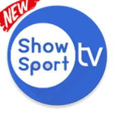 Show Sport TV v3.0.0 [Ad-Free] APK [Latest]   HostAPK