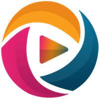 TVTAP Pro APK 1.4 - download free apk from APKSum