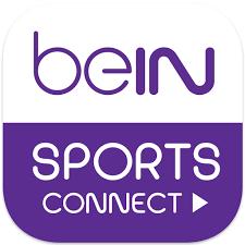 Télécharger beIN SPORTS CONNECT sur Android, iPhone, iPad et APK