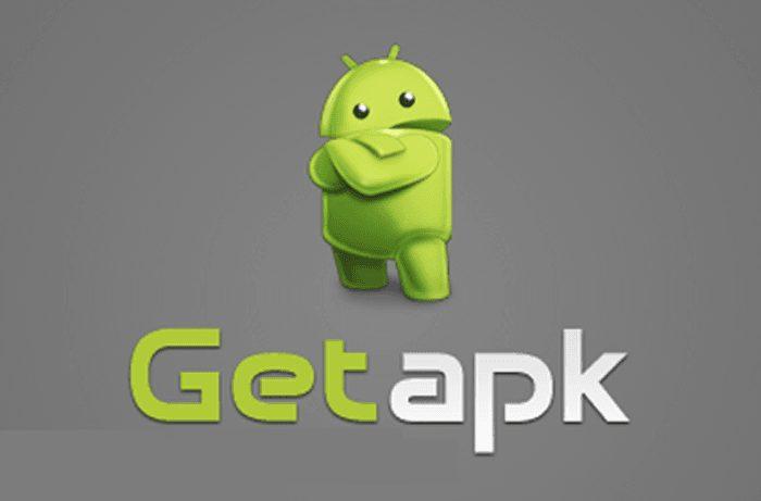 مواقع لتحميل التطبيقات المدفوعة مجانا