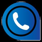 Virtual SIM icon