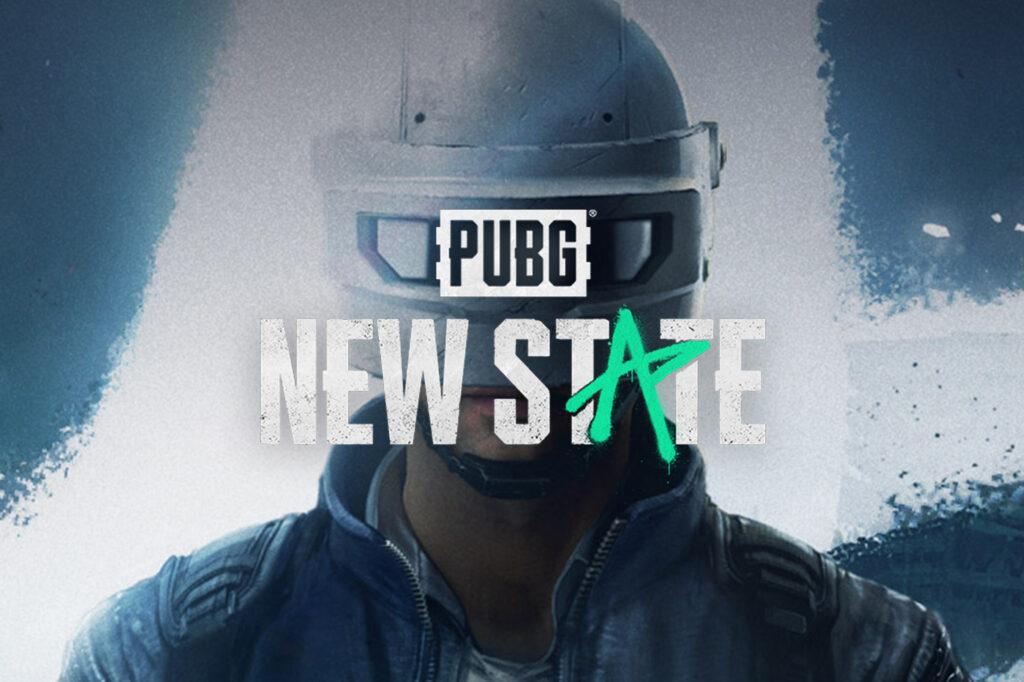 تحميل لعبة pubg new state من مديا فاير