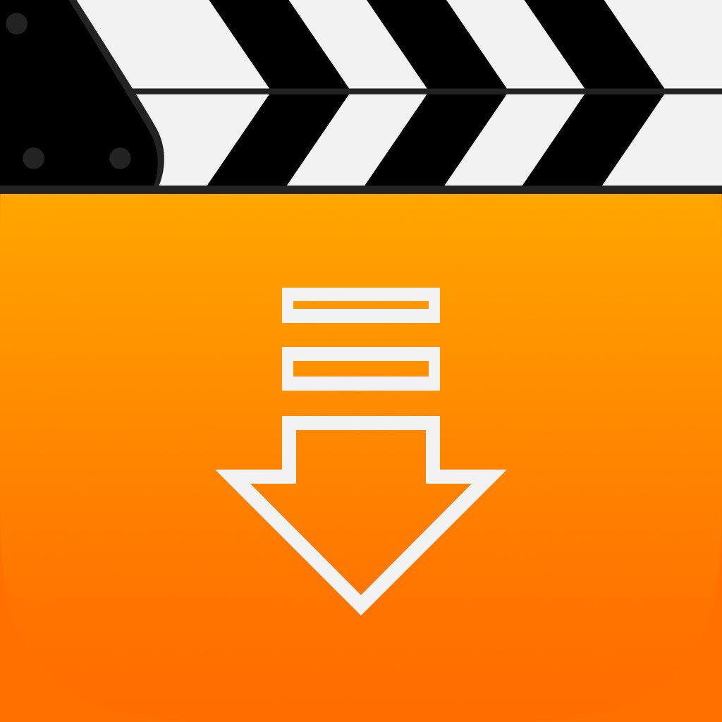 تحميل فيديو من اليوتيوب للايفون