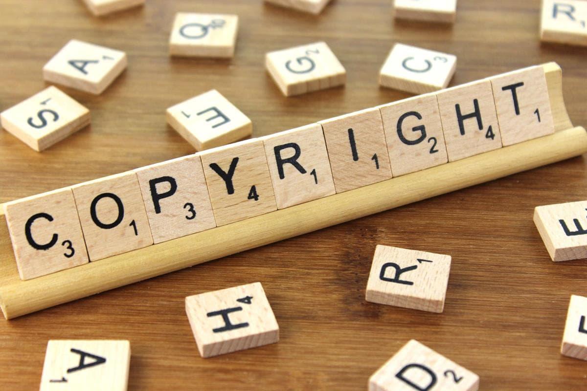 كيفية إضافة النشر والتأليف لووردبريس