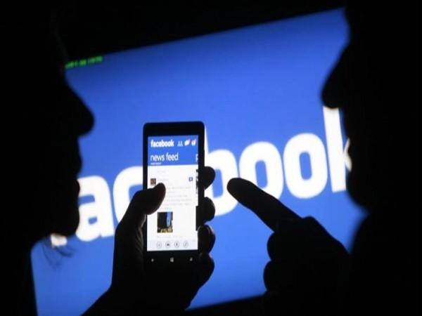 اضهار أشخاص قد تعرفهم في الفيس بوك