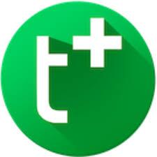 textPlus: Free Text & Calls 7.2.5 APK Download by textPlus - APKMirror