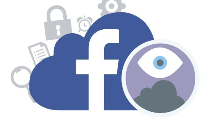 ما معنى لديك اقتراح صداقة على الفيس بوك