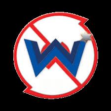 برنامج اختراق(واي فاي حقيقي)