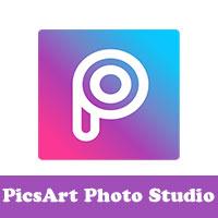 تحميل picsart مهكر 2021 بيكس ارت مهكر احدث اصدار كامل