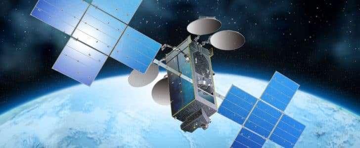 جميع الترددات… ترددات النايل سات لشهر سبتمبر 2022 تردد قمر نايل سات NileSat