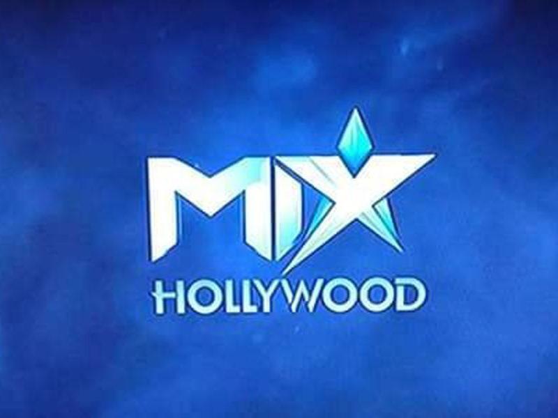 تردد قناة ميكس هوليود الجديد 2020