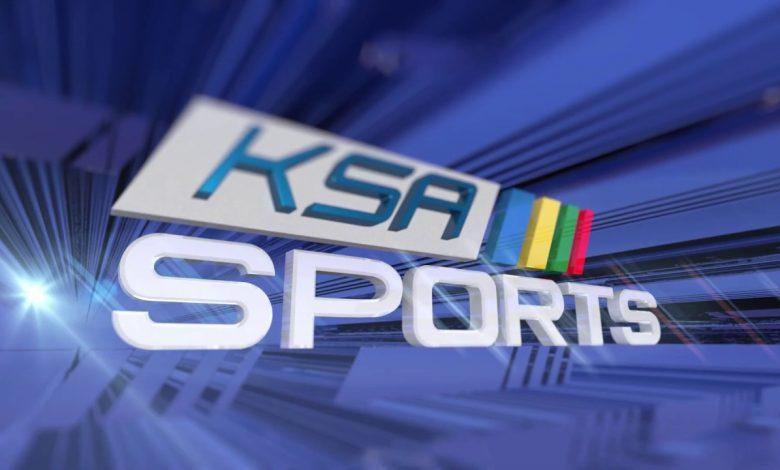 تردد قناة المملكة العربية السعودية للرياضة الجديد علي النايل سات والعرب سات 2022