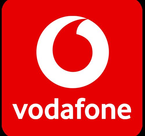 """""""اكواد فودافون مصر"""" رقم خدمة عملاء فودافون 2022..جميع الأكواد المختصرة لخدمات فودافون"""