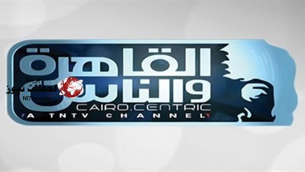 تردد قناة العربي علي النايل سات والعرب سات 2022
