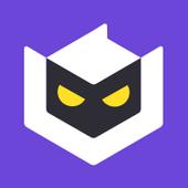 تحميل تحديث لولو بوكس Lulubox للأندرويد بدون روت 2022 apk