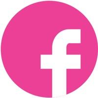 تحميل فيس بوك الوردي أحمر ملون اخر اصدار 2022 من ميديا فاير