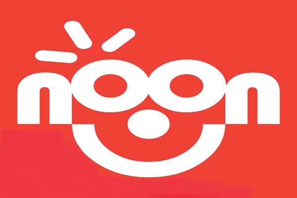 تردد قناة نون كيدز الجديد لعرض جميع افلام الكرتون عبر القمر الصناعي نايل سات noon kids channel