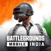 تحميل ببجي الهندية PUBG MOBILE INDIA اخر تحديث APK 2022