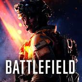 تحميل لعبة باتل فيلد موبايل 2022 تنزيل Battlefield Mobile apk + obb