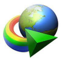 تحمیل انترنت داونلود مانجر كامل اخر تحديث بدون مشاكل 2022 Manager Download Internet