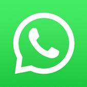 تحميل الواتس اب الاخضر الأصلي تنزيل whatsapp APK 2022