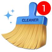 افضل برنامج لتنظيف الهاتف الاندرويد 2022 Clean Master وتسريعه