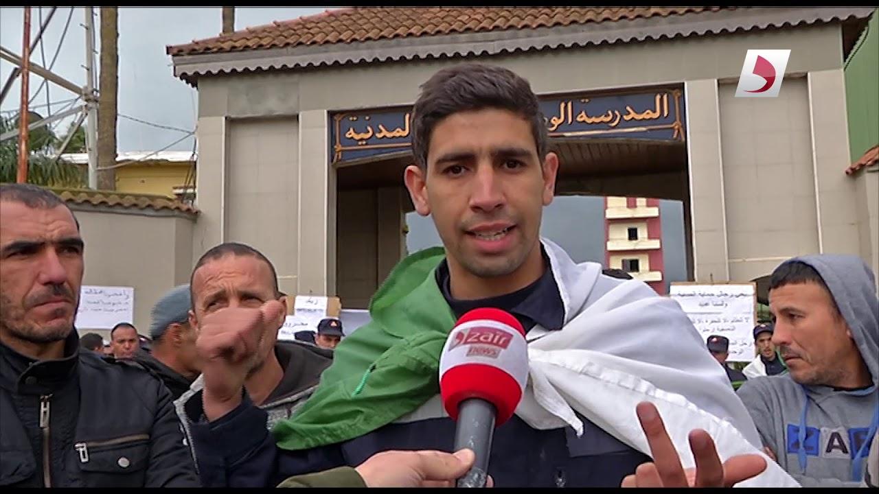 """أحدث تردد لقناة دزاير نيوز الجزائرية لعام 2022 """"Dzair news TV"""""""