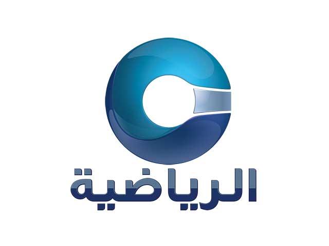 تردد قناة عمان الرياضيه علي القمر الصناعي عرب سات ونايل سات 2022