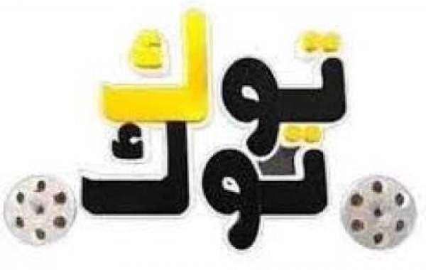 التردد الخاص بقنوات الأفلام العربي الجديدة علي النايل سات والعرب سات 2022
