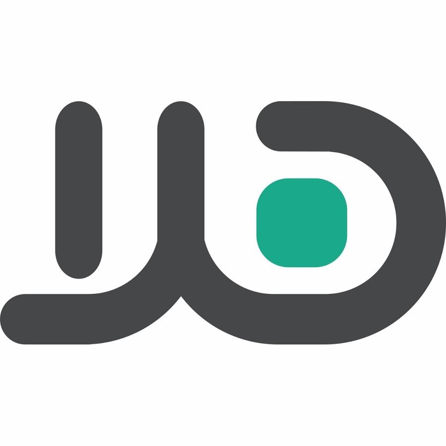 تردد قناة هلا موفيز الجديد على عرب سات ونايل سات 2022